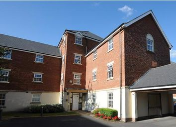 2 bed flat for sale in 22 Stephenson Court, Old College Road, Newbury RG14