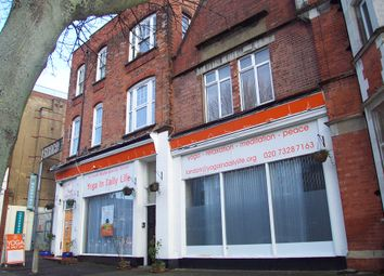 Thumbnail Office to let in 22A College Parade, Salusbury Road, Queens Park