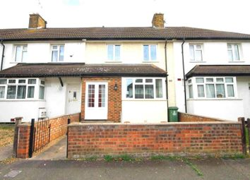 Thumbnail 3 bed property for sale in Springhead Road, Erith
