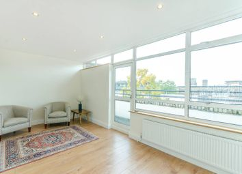 Thumbnail 2 bedroom flat for sale in Broxwood Way, Primrose Hill