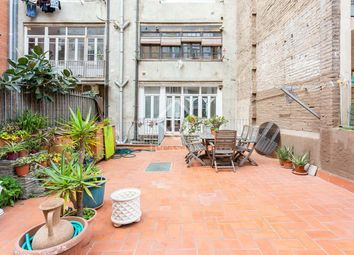 Thumbnail 2 bed apartment for sale in Spain, Barcelona, Barcelona City, Poble Sec, Bcn15464