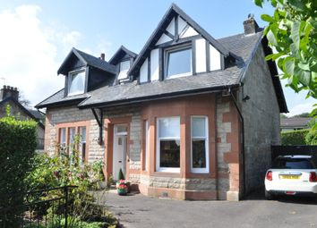 Brilliant Find 5 Bedroom Properties For Sale In Glasgow Zoopla Home Interior And Landscaping Ologienasavecom