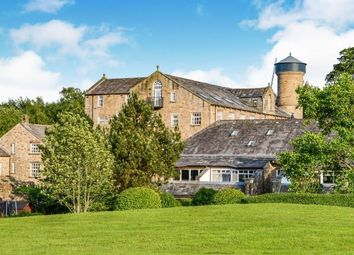 Thumbnail 1 bedroom flat for sale in Low Mill, Caton, Lancaster