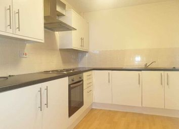 Thumbnail 1 bed flat to rent in Bank Apartments, Wolverhampton Street, Dudley