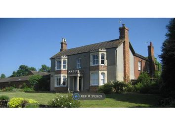 Thumbnail 4 bed semi-detached house to rent in Ascott, Wing, Leighton Buzzard