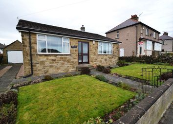Thumbnail 2 bed bungalow for sale in Westfield Lane, Wrose, Shipley