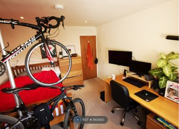 Room to rent in Springwood Gardens, Woodthorpe, Nottingham NG5