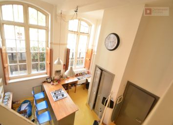 Thumbnail 3 bed flat to rent in Teesdale Close, Bethnal Green, London