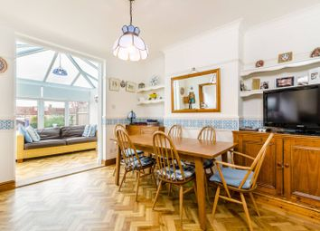 Thumbnail 4 bedroom terraced house for sale in Aylesford Avenue, Beckenham