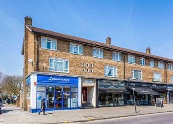 Thumbnail 4 bedroom flat for sale in Old Church Road, Chingford