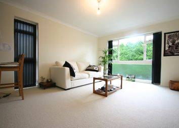Thumbnail 1 bed property to rent in Abbey Road, Enfield