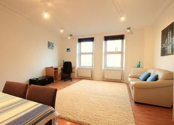 Thumbnail Flat for sale in Putney High Street, London