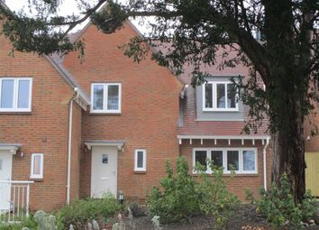 Thumbnail 3 bed semi-detached house for sale in Outwood Lane, Bletchingley, Surrey, Surrey