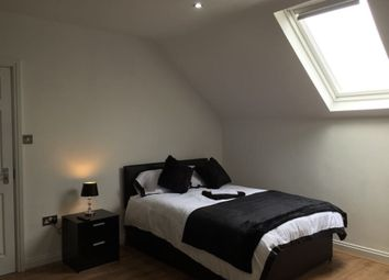 Thumbnail Room to rent in Croxteth Road, Sefton Park, 3Sf