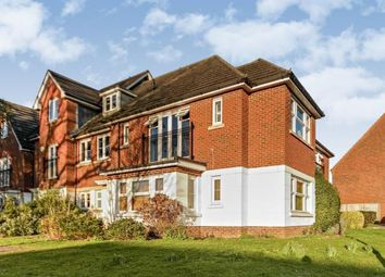 2 bed maisonette for sale in Halton Road, Kenley, Surrey, . CR8