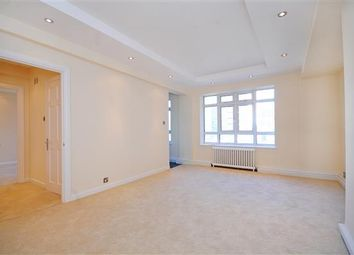 Thumbnail 2 bedroom flat to rent in Portsea Place, Marble Arch