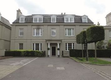 Thumbnail 3 bed property for sale in 1 High Street, Esher, Surrey
