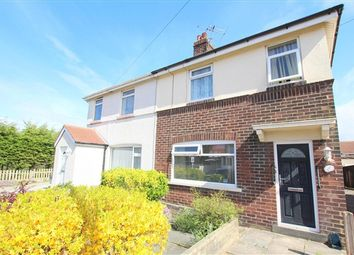 Thumbnail 3 bedroom property for sale in Edgeway Road, Blackpool