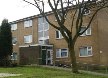 Thumbnail 2 bed flat to rent in Sherbourne Court, Prestwich