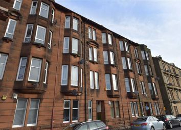 Thumbnail 1 bed flat for sale in Muir Street, Renfrew