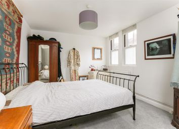 Thumbnail 1 bedroom property for sale in Lynmouth Road, St Werburghs, Bristol