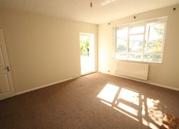 Thumbnail 3 bed flat to rent in Tylney Road, Bromley