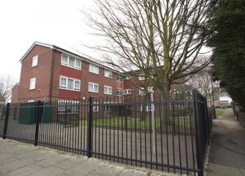 Thumbnail 2 bed flat to rent in Morningside Close, Allenton, Derby