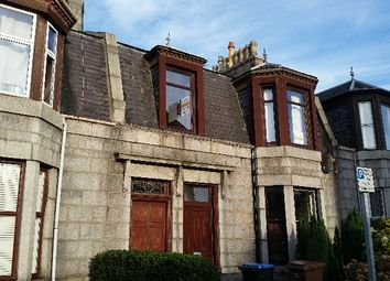 Thumbnail 3 bed flat to rent in Bedford Place, Kittybrewster, Aberdeen