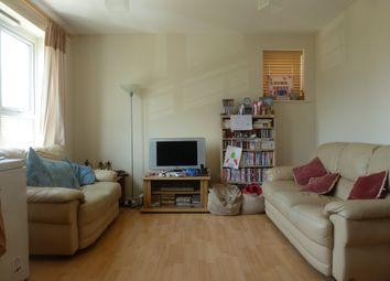 Thumbnail 2 bedroom flat to rent in Lister Drive, Northfleet, Gravesend