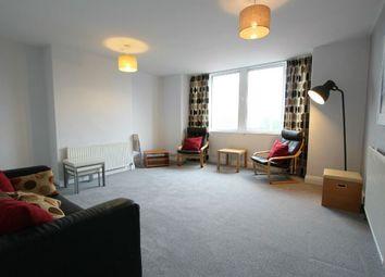 Thumbnail 2 bedroom flat to rent in Burley Road, Burley, Leeds