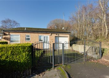 2 bed bungalow for sale in Abbey Brook Gardens, Chancet Wood, South Yorkshire S8