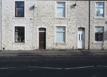 Thumbnail 2 bed property to rent in Whalley Road, Clayton Le Moors, Accrington