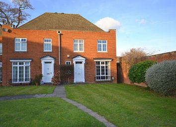 Thumbnail 3 bed semi-detached house for sale in Mulberry Trees, Shepperton