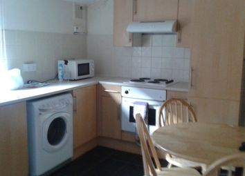 Thumbnail 2 bed flat to rent in Broad Street, Parkgate, Rotherham