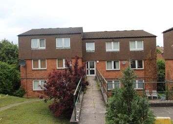 1 bed flat for sale in Mercer Court, Westleigh Park, Bristol BS14