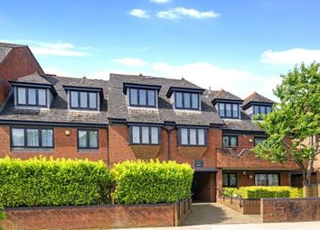 Thumbnail 2 bed flat for sale in Beechcroft Avenue, Golders Green, London