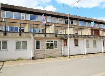 Thumbnail 6 bed terraced house for sale in Barchester Close, Cowley, Uxbridge