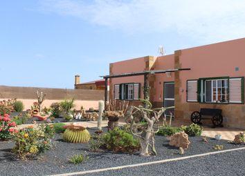 Thumbnail 2 bed villa for sale in Antigua, Fuerteventura, Spain