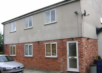 Thumbnail 2 bed property to rent in St. Catherines Grove, Lincoln