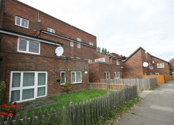 Thumbnail 3 bed flat to rent in Lambert Walk, Wembley