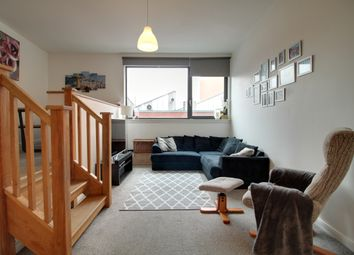 Thumbnail 2 bed flat to rent in Sapphire Heights, 30 Tenby Street North, Jewellery Quarter