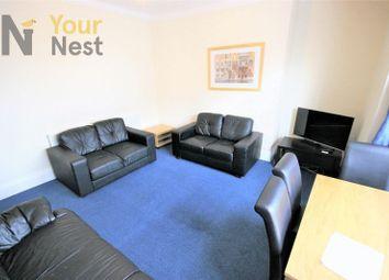 Thumbnail 7 bed property to rent in Headingley Mount, Headingley
