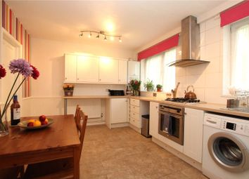 Thumbnail 2 bed flat to rent in Manister Road, Abbey Wood