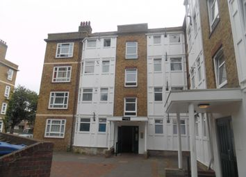 Thumbnail 2 bed flat to rent in Gooding House, Valley Grove, Charlton