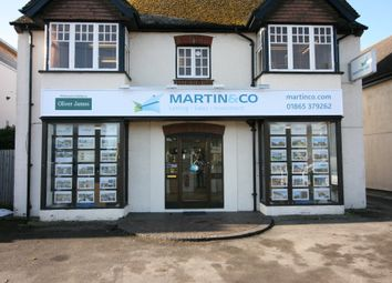 Thumbnail Retail premises to let in Oxford Road, Kidlington