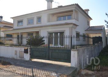 Thumbnail 4 bed detached house for sale in Recardães E Espinhel, Águeda, Aveiro