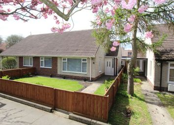 Thumbnail 2 bed bungalow for sale in Acacia Grove, Hebburn