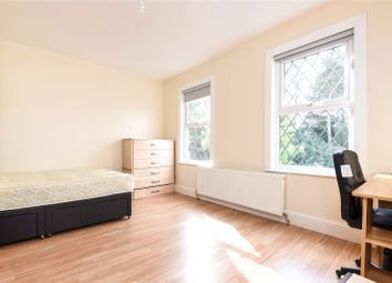 Thumbnail 1 bed detached house to rent in Marston Road, Marston, Oxfordshire