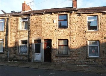 Thumbnail 2 bed property to rent in Alexandra Road, Lancaster