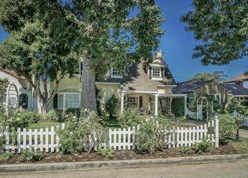 Thumbnail 4 bed property for sale in 11151 Kling Street, Toluca Lake, Ca, 91602